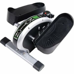 Stamina InMotion E-1000 Elliptical Trainer W
