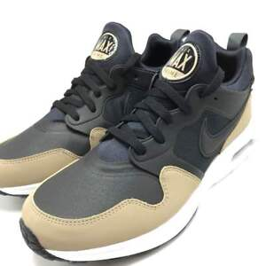 03cf0833b4 Nike Air Max Prime SL Men's Running Shoes Black/Black-Khaki-Dark ...