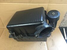 RANGE ROVER P38 2.5 DIESEL COMPLETE AIR BOX HOUSING 99-02