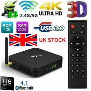 TX6-Android-9-0-TV-BOX-4GB-32GB-H6-Quad-Core-BT-4-1-WiFi-4K-3D-Media-Player