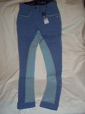 Dinky Pantalon de EQUETECH