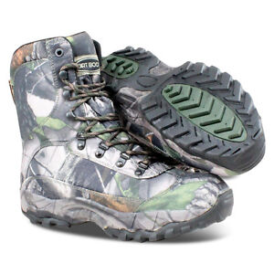 Dirt-Boot-Waterproof-Hiking-Ankle-Muck-Boots-Hunt-Camo