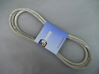 Replaces Deck Belt For John Deere M118685 Scotts M118685 Grasshopper 382082 5//8/""