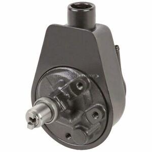 For-Dodge-Ram-Cummins-5-9L-1997-2002-Remanufactured-Power-Steering-Pump