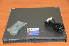 CISCO AS5300 Series AS5350 w/ Rack kits 6MthWtyTaxInv