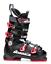 Nordica-SPEEDMACHINE-100-Downhill-Men-039-s-Ski-Boots-SIZE-26-0 thumbnail 1