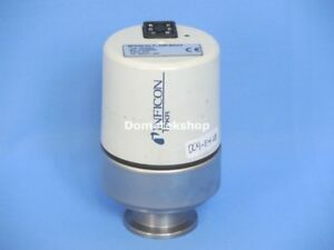 Inficon Balzers PKR251 Compact Full Range VacuumGauge,IGG26001,BGG26001,Use$6509
