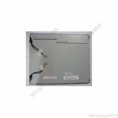"""For AUO 17/"""" M170EG01 V8 CCFL TFT Repair LCD Screen Display Panel"""