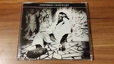 Gavin Friday - I want to live (1991) (Island Records–665 115)