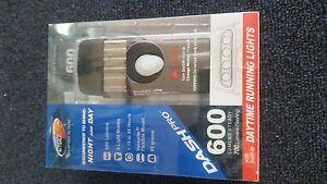 Cygolite-Dash-PRO-600-Bike-Head-Light-USB-Rechargeable