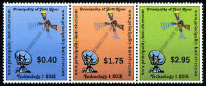 Principality-of-Hutt-River-034-48th-Anniversary-2018-034-MUH-se-tenant-set-of-3-stamps