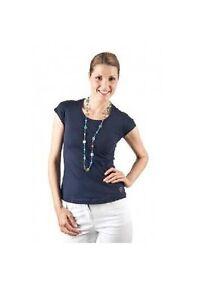 Chemise Créateurs Shirt Toff Manches T Courte Lybwlson Mode Togs De shirt Top By vw0fTx0q