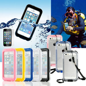 Waterproof-Durable-Shockproof-Dirt-Snow-Proof-Case-Cover-for-iPhone-5S-5C-4S-SE