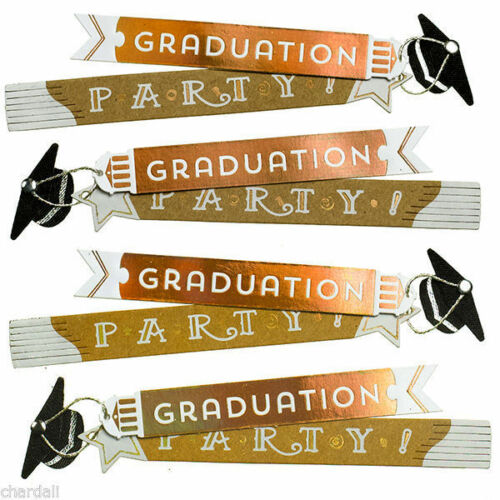Jolee/'s Boutique ***GRADUATION PARTY REPEAT*** NIEUW!!!