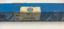 Amec 22010s 003i Series 1 T A Sht 3mt Spade Drill