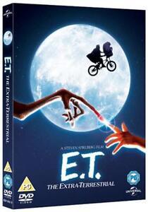 ET-The-Extra-Terrestrial-DVD