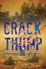 Crack Thump by Dr (Paperback / softback, 2013)