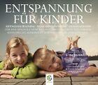 Entspannung für Kinder von Sonja Posehn (2012)