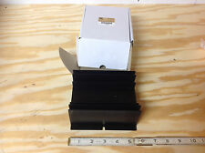 Dayton 1EJL4 Solid State Relay HeatSink Heat Sink. NEW IN BOX