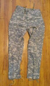 US Military Army Digital Camouflage Combat Uniform Pants/Trousers | Size Medium