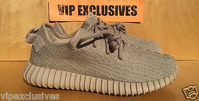 b4e778838a2 Adidas Yeezy 350 Boost Low Kanye West Oxford Tan Light Stone AQ2661 ...