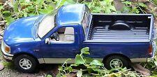 Ertl 1997 Ford F150 XLT 1:18 Diecast Truck