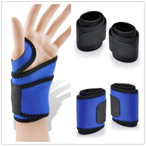 L//P Handgelenkhalter Handgelenkstütze Handgelenkbandage Fitness Sport