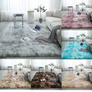 Faux-Fur-Soft-Carpet-Balcony-Round-Rectangular-Hairy-Carpet-Carpet-Bedroom-Mat