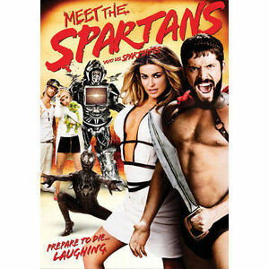 Meet-the-Spartans-DVD-2008-Unrated-Pit-of-Death-Edition-Canadian