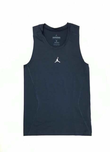 Nike Mens L Jordan Flight All Season
