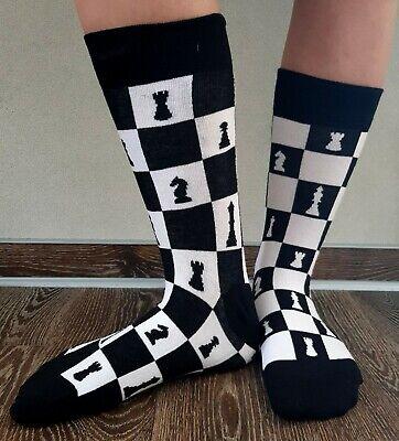 39-42 43-46 DEDOLES ~ Socken ~ SCHOKOLADE ~ Damen ~ Herren ~ 35-38