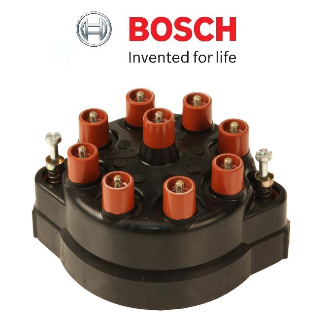 For Distributor Cap Bosch 03120 For Mercedes W116 R107 450SE 450SEL 450SL 450SLC