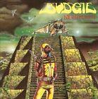 Nightflight [Bonus Tracks] by Budgie (Metal) (CD, 2013, Ais)