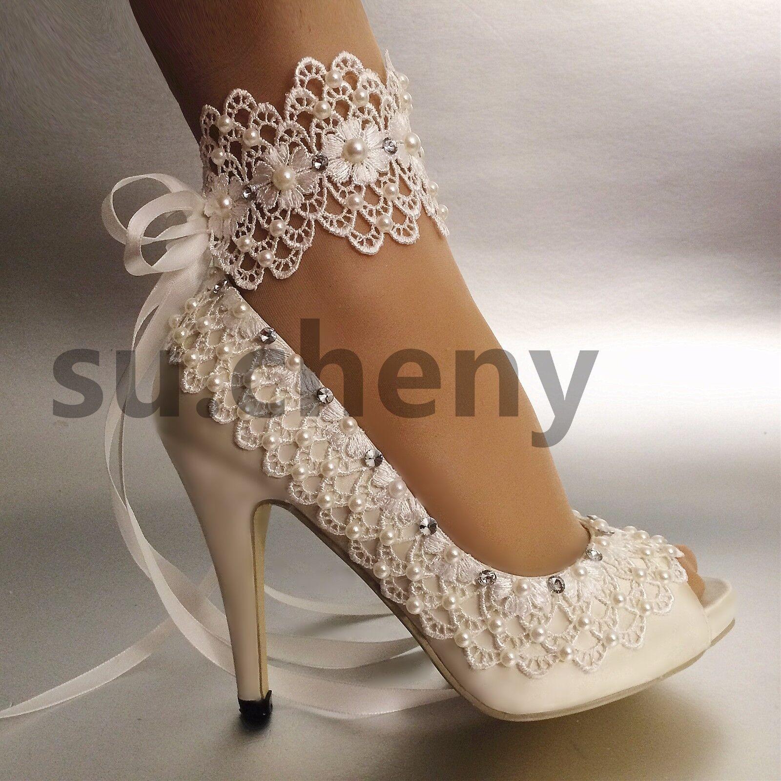 su.cheny Open toe 3
