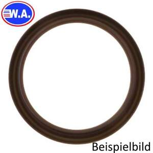 Oil-Seal-Simmering-Crankshaft-Febi-BILSTEIN-12176
