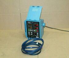 Critikon Dinamap Vital Signs Monitor 8100t With Tubing