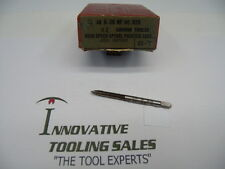 RTG3028 RedLine Tools H5 Thread Limit 1//4-20 Spiral Point Plug Tap