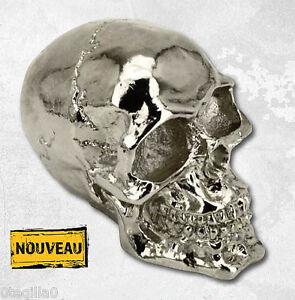 tete-de-mort-crane-garde-boue-moto-skull-bobber-chopper-ornament-chrome-fender
