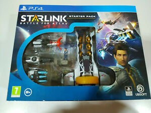 Starlink-Battle-for-Atlas-Starter-Pack-PS4-figuaras-juego-poster