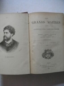 034-Les-grands-maitres-de-la-litterature-contemporaine-034-Tome-XIX-1894