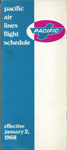Pacific-Air-Lines-system-timetable-1-2-68-0051