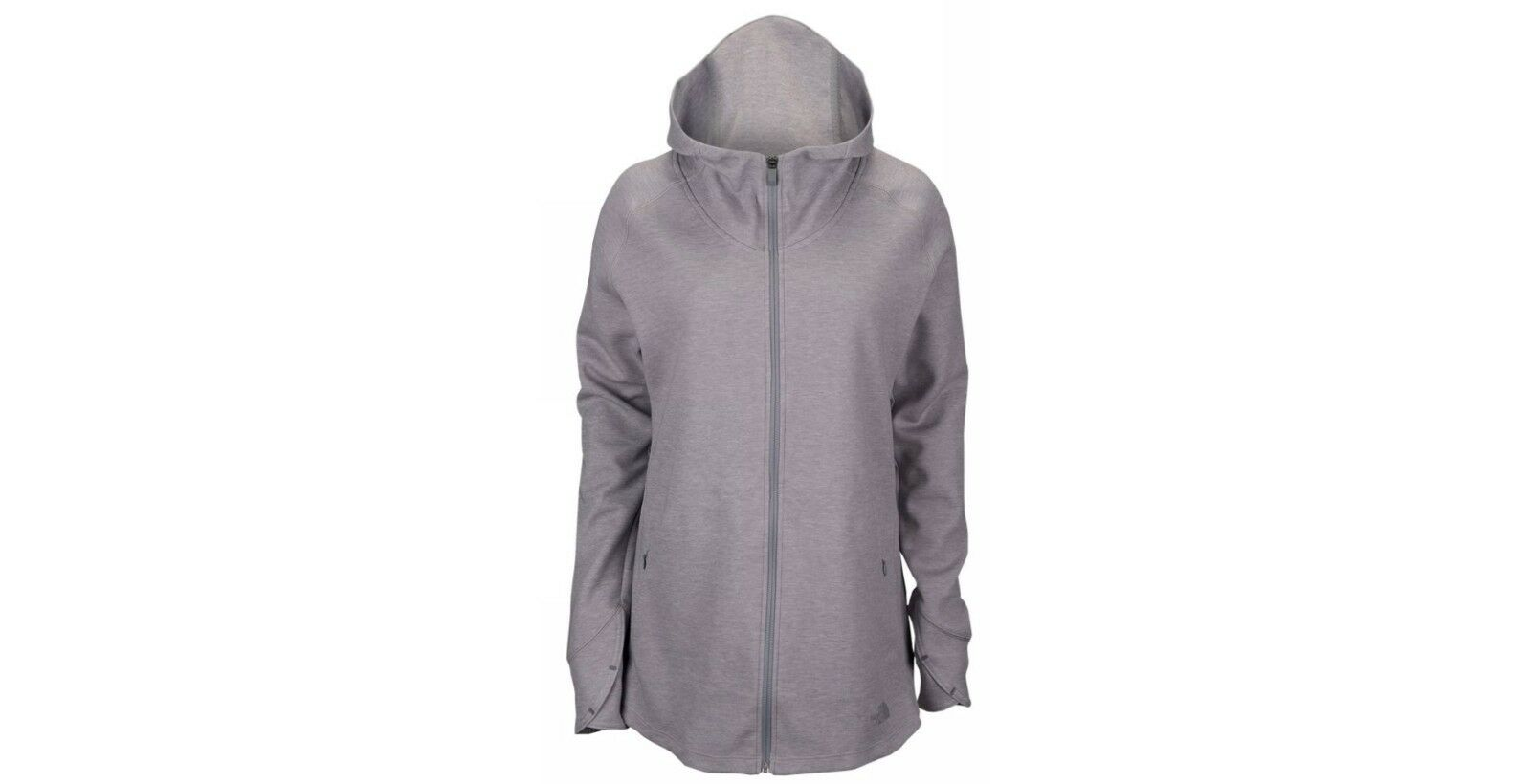 Brand New with Tag North Face Women Wrapture XL (Extra Large)