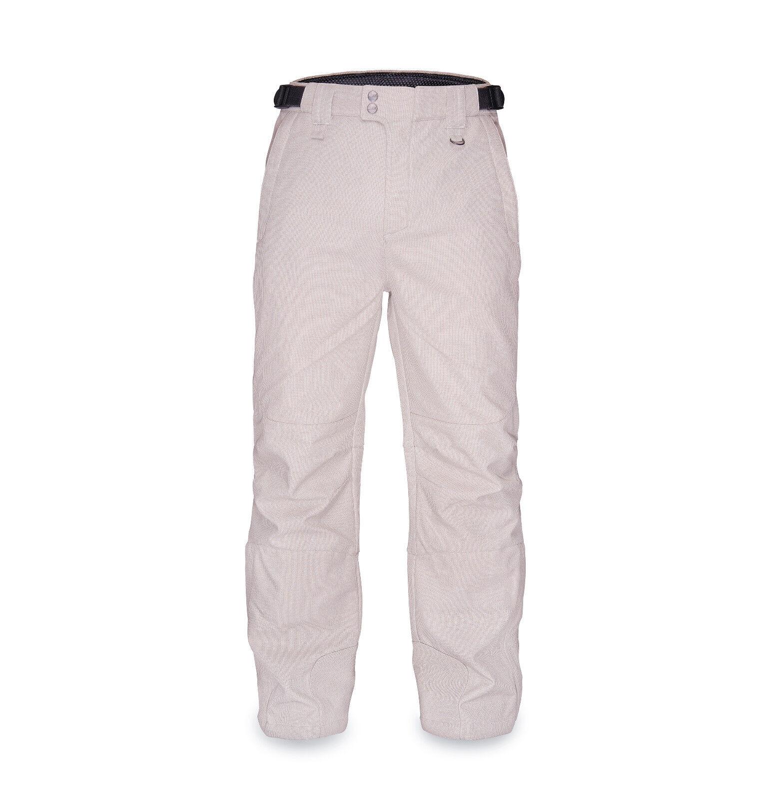 Dare2b Esquí y y y Pantalones de Snowboard Revere Pantalones Oatmeal Nuevo e75e37
