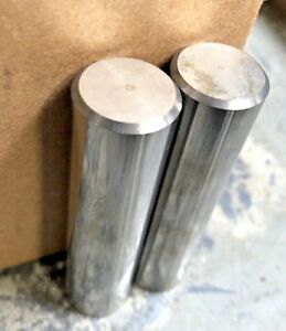 "S7 Tool Steel Round Bar 5//8/"" Dia x 36/""-Long--/>.625/"" Diameter S7  LATHE STOCK"