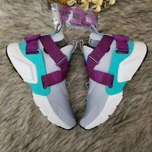 Donna Nike 006eac5d28c1f1511d513db14f24eb56870 Taglie Scarpe Wolf da City Grey disponibiliAh6787 Air corsa Huarache rCWoxBQde