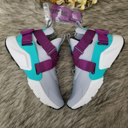 Nike Grey corsa Air da Taglie Huarache 006eac5d28c1f1511d513db14f24eb56870 Donna Scarpe disponibiliAh6787 City Wolf mnwv0N8