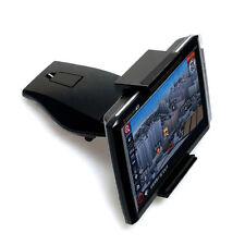 Xenomix SHG-NX2000 7inch Tablet PC Car Vehicle Mount Holder Cradle