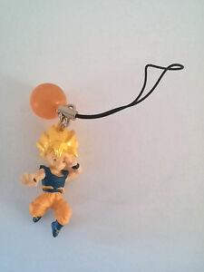 Dragon-Ball-Sangoku-Transportation-instantanee-phone-strap