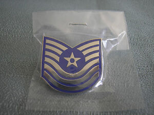 UNIFORM-INSIGNIA-U-S-AIR-FORCE-OLD-STYLE-MASTER-SERGEANT-CHEVRON-MSGT