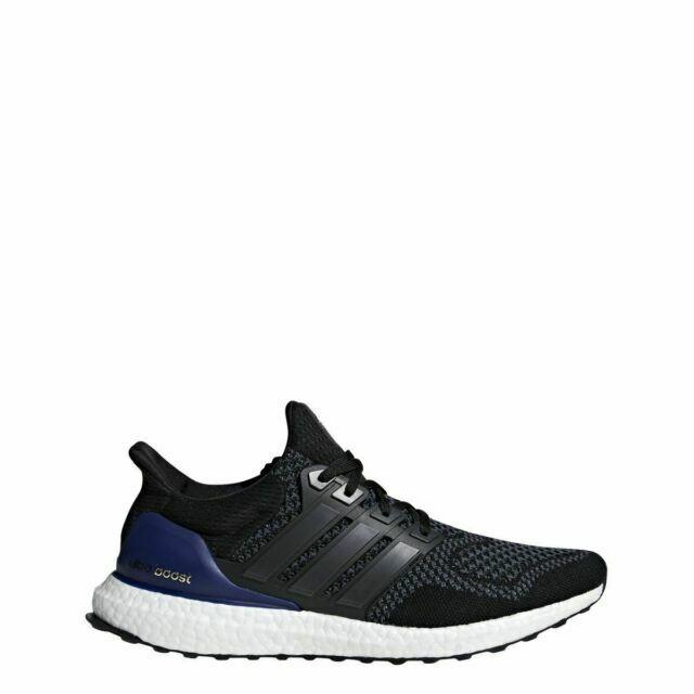 Size 11 - adidas UltraBoost 1.0 Retro OG 2018